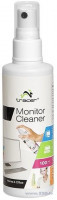 Tracer Screen Fluid 250ml